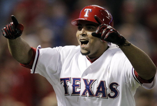 Nelsoncruz1_crop_650x440