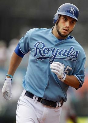 Erichosmer_display_image