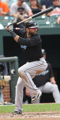 Josebautista1_display_image