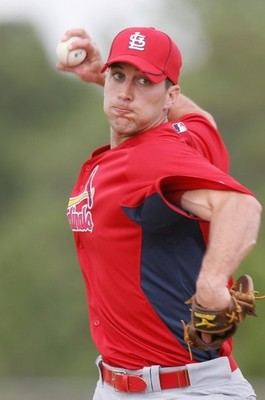 Adamwainwright1_display_image