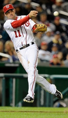 Ryanzimmerman1_display_image