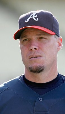 Chipperjones3_display_image