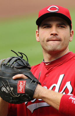 Joeyvotto1_display_image