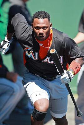 Hanleyramirez3_display_image