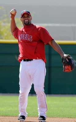 Albertpujols3_display_image
