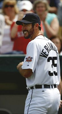 Justinverlander1_display_image