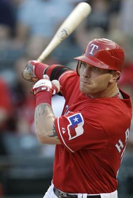 Joshhamilton0_display_image
