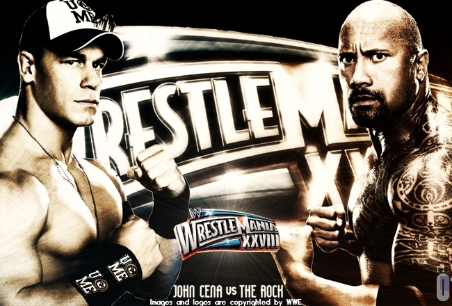 Wm28coverphoto_original_crop_650x440