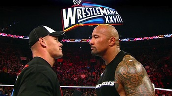 Rock-cena-wrestlemania_display_image