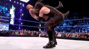 Kane-randy-orton_display_image