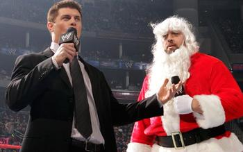 Cody-rhodes-talking-about-big-show_display_image
