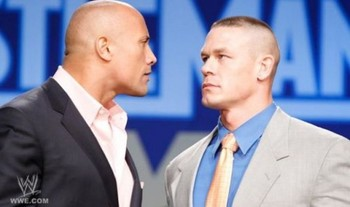 John-cena-and-rock-looking-each-other-500x296_display_image