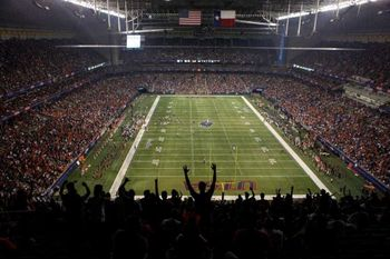Alamodome_display_image
