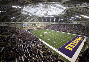 Uni-dome_display_image