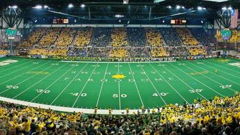 Fargodome_display_image