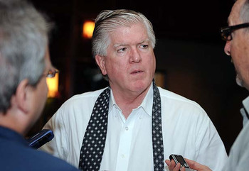 Brianburke_display_image