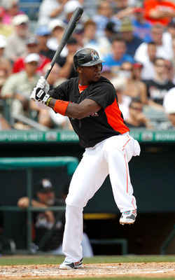 Can HanRam get back on track in 2012?