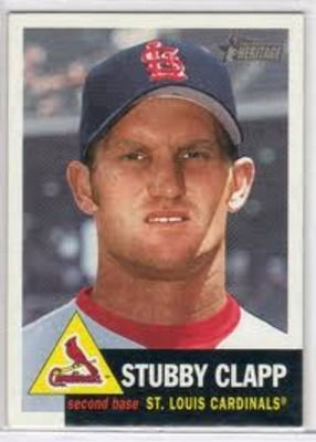 Stubbyclapp_display_image