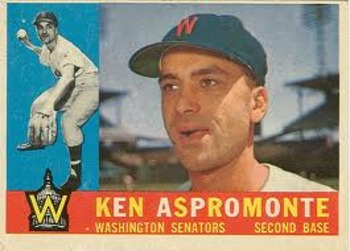 Kenaspromonte_display_image
