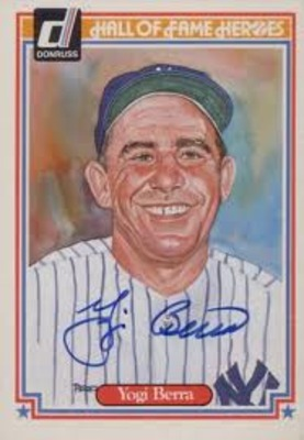 Yogiberra_display_image