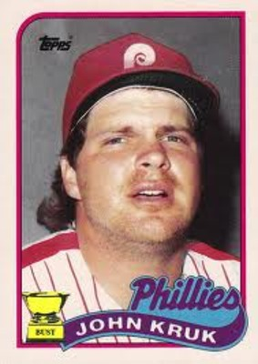 Johnkruk_display_image