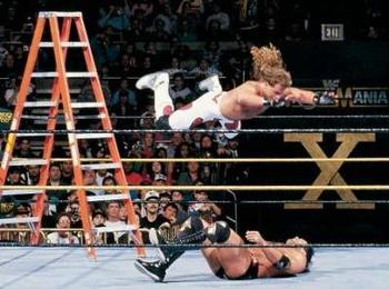 Hbk_vs_razor_display_image