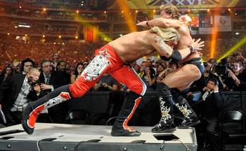 Chris-jericho-def_-edge_display_image