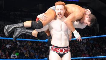 20120202_sd_sheamus_cody_display_image