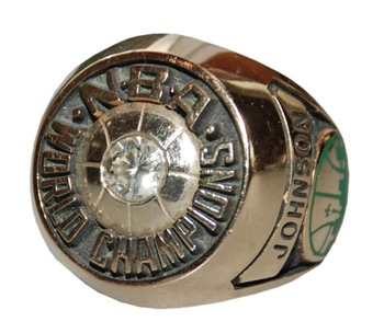 1979 Seattle Supersonics Championship Ring (ringsthatbling.com)