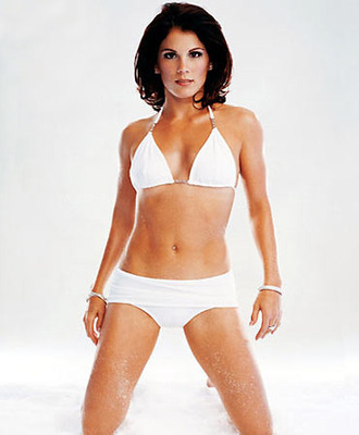 19jamiesale_display_image