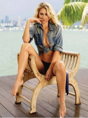 5annakournikova_display_image