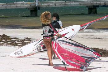 39windsurfing_display_image