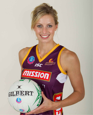 35netball_display_image