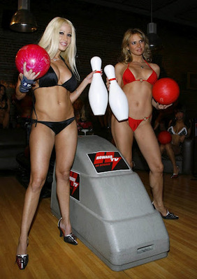 32bowling_display_image