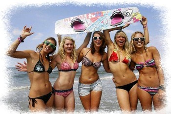25kiteboarding_display_image