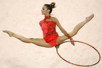 24rhythmicgymnastics_display_image