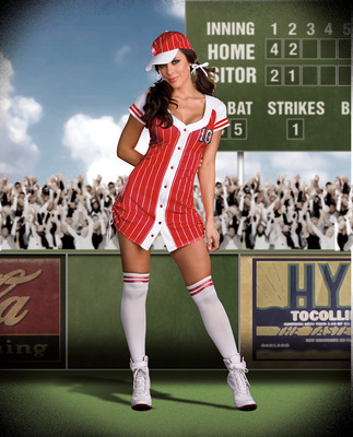 12softball_display_image
