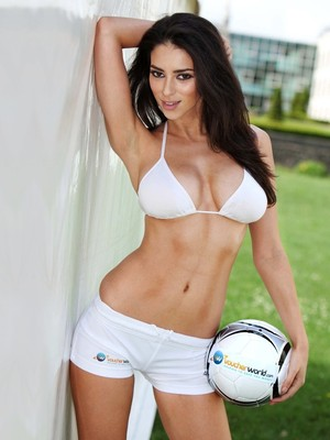 10soccer_display_image