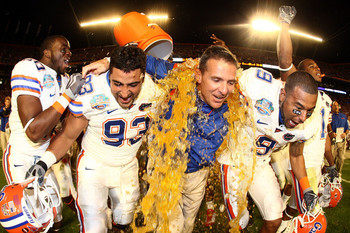 Florida-gators-football-2010_display_image
