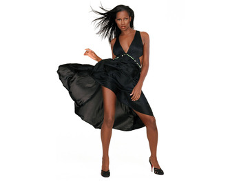 Jamelia_display_image