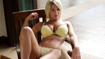 Gemmaatkinson_display_image