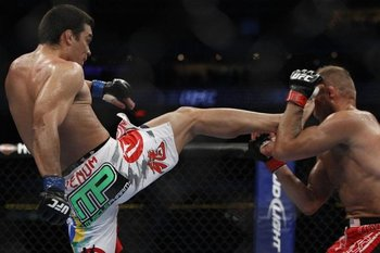 http://www.fightertrends.com/wp-content/uploads/2011/05/machida-front-kick-couture.jpg
