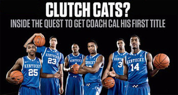 Clutchcats_display_image