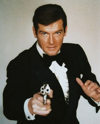 110822-roger-moore-as-james-bond_display_image