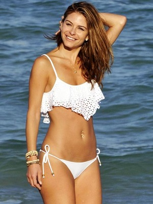 17mariamenounos-usa_display_image