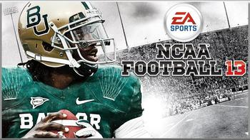 Ncaafball2013_display_image