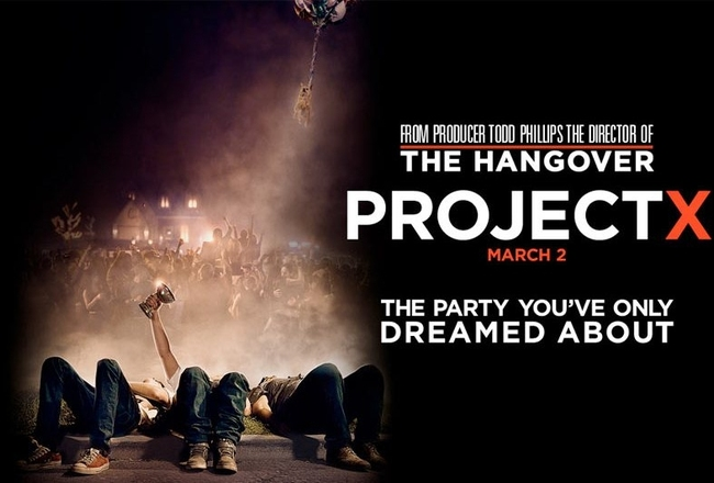 Projectx2_crop_650x440
