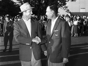 Samsnead1954masters_display_image