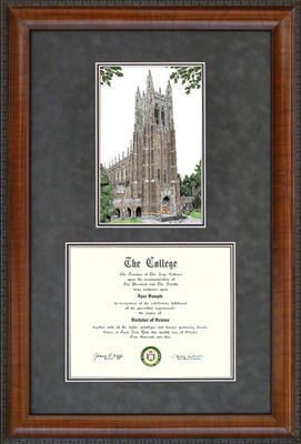 Duke-diploma-frame_display_image