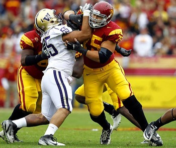 02-matt-kalil_display_image
